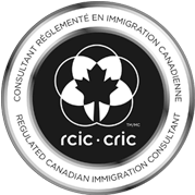 ICCRC Certified Immigration Consultants
