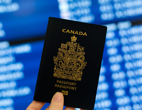 castle-&-co-citizenship-canadian-citizenship
