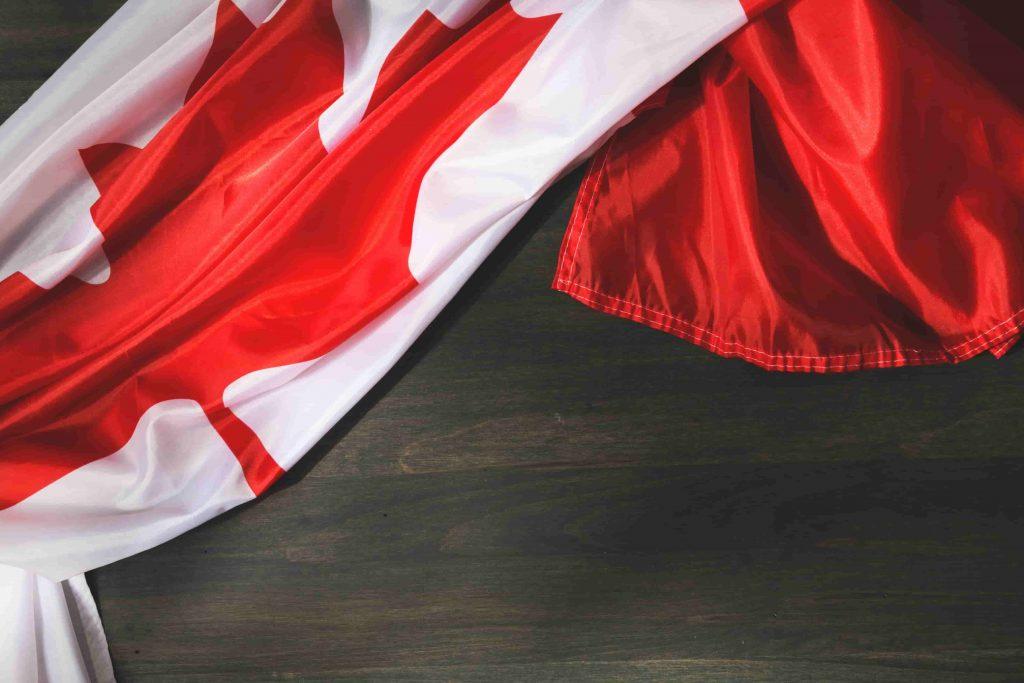 Programme de Soutien Familial des PCP du Manitoba: comment ça marche? 